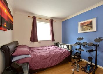 Thumbnail 1 bedroom flat for sale in Woodbury Park Road, Tunbridge Wells, Kent