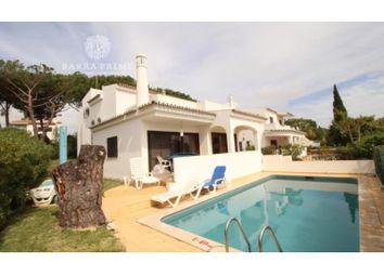 Thumbnail Villa for sale in Vilamoura, 8125-507 Quarteira, Portugal