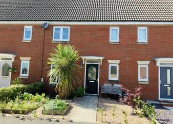 3 bed terraced house for sale in Tir Yr Yspyty, Bynea, Llanelli SA14