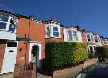 Thumbnail 4 bed terraced house for sale in Adams Avenue, Abington, Northampton, Northamptonshire
