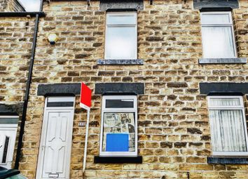 2 bed terraced house for sale in Racecommon Road, Barnsley S70