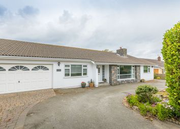 Thumbnail 5 bed detached bungalow to rent in Forest Road, Forest, Guernsey