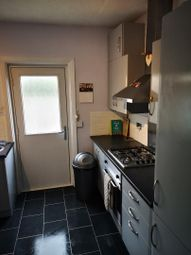 3 bed terraced house for sale in Newlands, Farsley, Pudsey LS28