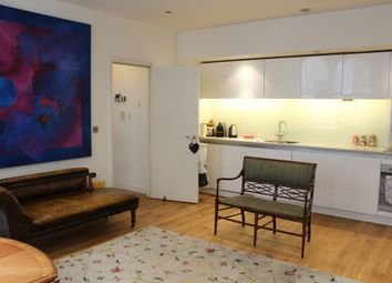 Thumbnail 1 bed flat to rent in Police Street, Manchester