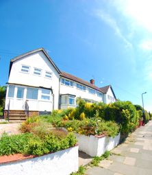 Thumbnail Room to rent in Tokyngton Avenue, Wembley