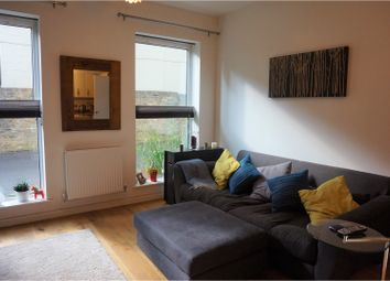 Thumbnail 2 bed flat for sale in 1 Old Devonshire Road, Balham