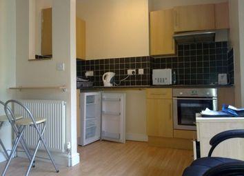 Thumbnail Studio to rent in Duke Street, Sheffield