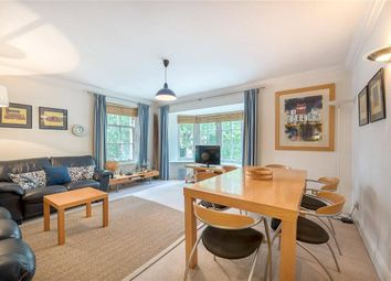 Thumbnail 2 bed flat for sale in Millennium House, 132 Grosvenor Road, Pimlico