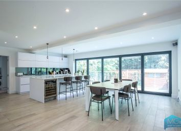 4 bed detached house for sale in Manor Road, Barnet, London EN5