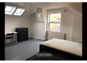 Thumbnail Room to rent in Derby Grove, Nottingham