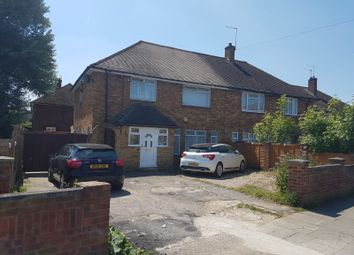 Thumbnail Room to rent in Maygoods Lane, Cowley, Uxbridge