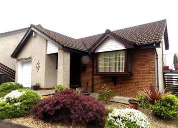 Thumbnail 4 bed bungalow for sale in Baglan Heights, Baglan, Port Talbot, Neath Port Talbot.