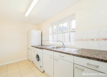 Thumbnail 2 bed flat to rent in Lupin Crescent, Ilford