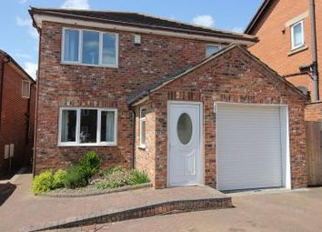 Thumbnail 4 bed property for sale in Tolson Street, Ossett, West Yorkshire