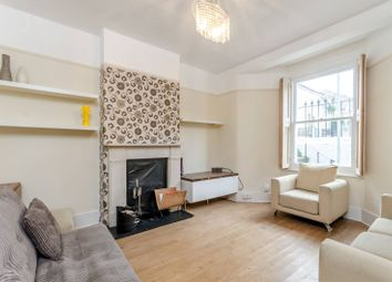 Thumbnail 1 bed flat to rent in Ringford Road, West Hill