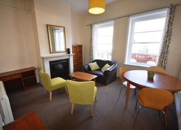 Thumbnail 2 bed flat to rent in Bridge Street, Buckingham