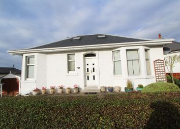 Thumbnail 3 bed property for sale in Bankhouse Avenue, Largs