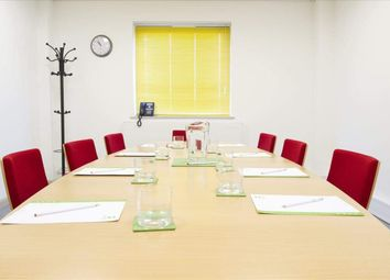 Thumbnail Serviced office to let in The Havens, Ransomes Europark, Ipswich