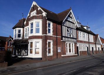 Thumbnail 1 bed flat for sale in Southampton Road, Eastleigh