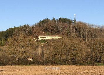 Thumbnail Property for sale in Montaigu De Quercy, 82150, France