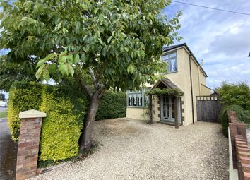 3 bed semi-detached house for sale in Blackhorse Road, Mangotsfield, Bristol, Gloucestershire BS16