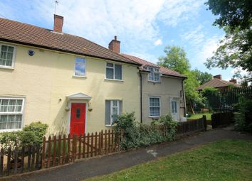 Thumbnail 3 bed terraced house for sale in Lilleshall Road, Morden