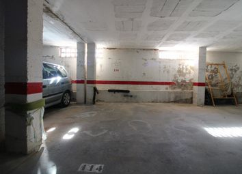 Thumbnail Parking/garage for sale in Habaneras, Torrevieja, Spain