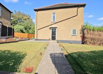 Thumbnail 2 bed flat to rent in Buckhurst Way, Buckhurst Hill