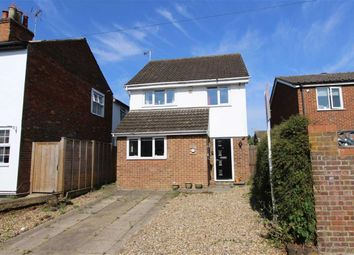 Thumbnail 3 bed detached house for sale in Queen Street, Leighton Buzzard