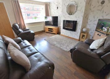 Thumbnail 3 bed property for sale in Higher Lomax Lane, Heywood