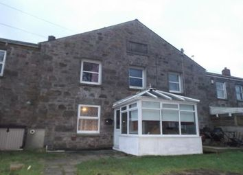 Thumbnail 4 bed property for sale in Druids Road, Illogan Highway, Redruth
