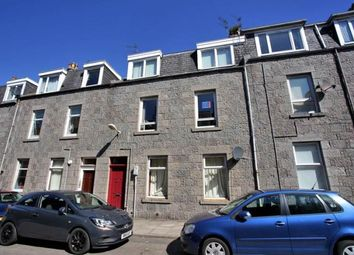 Thumbnail 2 bedroom flat to rent in Jackson Terrace, Aberdeen