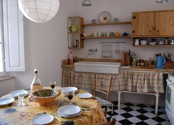 Thumbnail 2 bed apartment for sale in 53047 Sarteano Province Of Siena, Italy