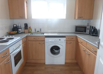 Thumbnail 2 bedroom flat to rent in Oddingley Road, Birmingham
