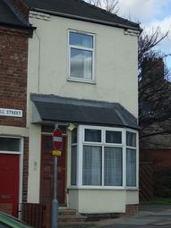 Thumbnail 1 bedroom flat to rent in 1 Haughton Road, Darlington