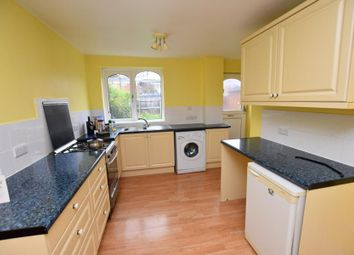 Thumbnail 4 bed property to rent in Foster Way, Edgbaston, Birmingham