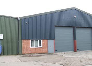 Thumbnail Light industrial to let in Broad Lane, Seend, Melksham