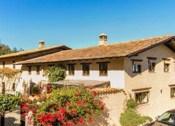 Thumbnail 4 bed villa for sale in Conceição E Estoi, Faro, Portugal
