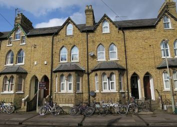 Thumbnail 6 bed property to rent in Marston Street, Oxford, Oxford