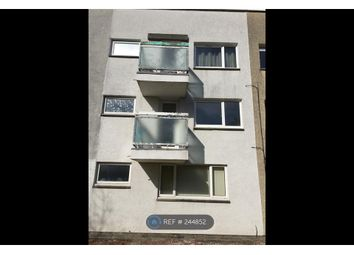Thumbnail 1 bed flat to rent in Loch Shin, East Kilbride