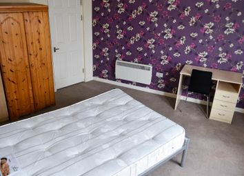 Thumbnail 1 bed flat to rent in 1, Clive Street, Grangetown, Cardiff, South Wales