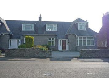 Thumbnail 4 bedroom semi-detached house to rent in 208 Springfield Road, Aberdeen