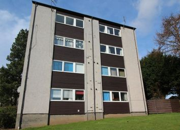 Thumbnail 1 bed flat for sale in Abernethy Road, Broughty Ferry, Dundee