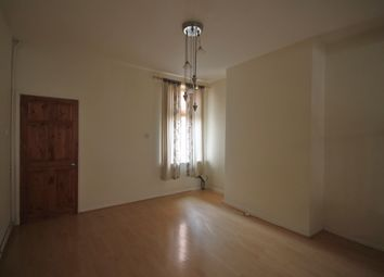 Thumbnail 3 bed terraced house to rent in Tewkesbury Street, West End, Leicester