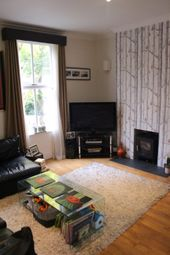 Thumbnail 2 bed duplex to rent in 1-3 Beaufort Avenue, West Didsbury