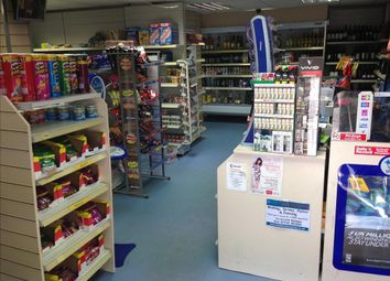 Thumbnail 2 bed property for sale in Off License & Convenience BD18, Shipley, West Yorkshire
