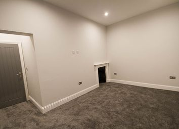 Thumbnail 3 bed flat for sale in Parkfield Road, Liverpool, Merseyside