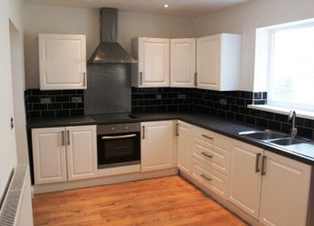 Thumbnail 3 bed semi-detached house for sale in Padfield Court Business Park, Gilfach Road, Tonyrefail, Porth