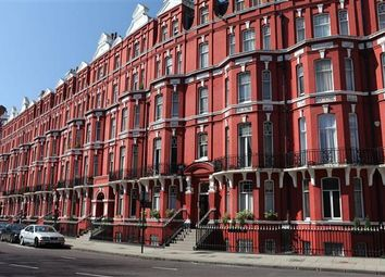 Thumbnail 5 bed flat for sale in Cabbell Street, Old Marylebone, London
