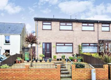 Thumbnail Property for sale in Wentloog Road, Rumney, Cardiff